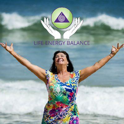 Life Energy Balance